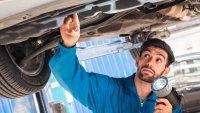Най-коварните проблеми с автомобила, за които собственикът не подозира