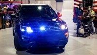 Ford измисли как да убие COVID-19 в колата