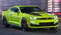 5 добри и 5 лоши неща в автомобилната индустрия