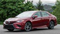 Toyota ще ремонтира още 1,52 млн. автомобила