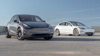 Tesla отново увеличи цените на моделите си