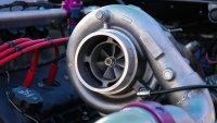 5 основни грешки, които убиват турбомотора