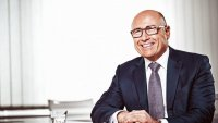 Шефът на Skoda е поредният отстранен от управата на Volkswagen Group