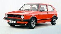 5 факта за Volkswagen Golf, които вероятно не знаете