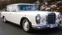 Най-сложните технически автомобили в историята