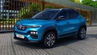 Renault пусна на пазара най-евтиния си кросоувър