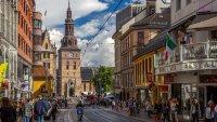 Как една европейска столица обяви война на автомобила
