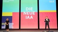 Автосалонът в Мюнхен понесе нов удар