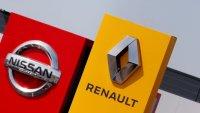 Renault и Nissan се разбраха как да спасят съюза