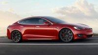 Tesla вдигна сериозно цените на колите си за Европа