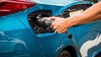 Електромобилите и хибридите пестят 50% от поддръжка и ремонт