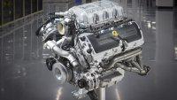 Защо двигателят с вътрешно горене още дълго време ще е с нас