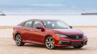 "Най-икономичните ""чисти"" автомобили в САЩ"