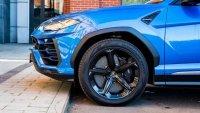 7000 продажби за 9 месеца – Lamborghini  отново чупи рекорди