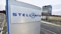 Stellantis ще запази 14-те си марки за 10 години