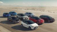 Главният учен на Toyota: Електромобилите не са за всички