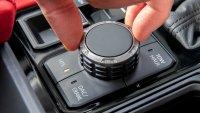 Toyota показа всъдеходните технологии на новата Tundra