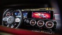 Автомобилите с най-дружелюбна електроника