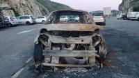 Най-опасните неща, които правим в колата си