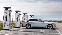 BMW посочи идеалния пробег за електромобилите си