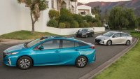 Автомобилите, с които собствениците не се разделят и след 15 години
