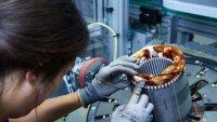 BMW и Mercedes-Benz правят обща платформа за електромобили