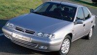 Наистина ли 20-годишна кола е по-стабилна от Posche Taycan Cross Turismo?