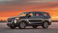 Hyundai ще покаже 5 нови модела през 2020 година
