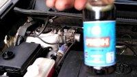 Защо добавките в антифриза са опасни за автомобила