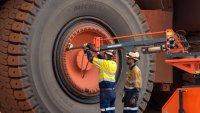 Задава ли се глобален недостиг на автомобилни гуми?