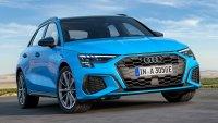 Новото Audi A3 стана плъг-ин хибрид