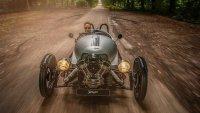 Десетте най-необичайни автомобилни двигателя