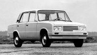 5 автомобила, които можеше да спасят имиджа на Съветския съюз