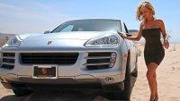 Кои маслени филтри са опасни за автомобила