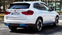 BMW отчете първата си загуба от 11 години насам