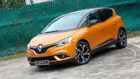 Renault се отказва от 5 модела за 2 години