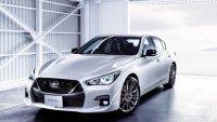 Nissan реши съдбата на легендарен модел