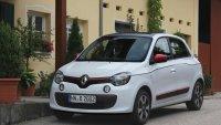 Renault готви сериозно орязване на гамата си