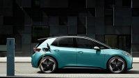 След 10 години всеки трети нов автомобил ще е електрически