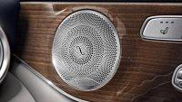 Най-добрите аудиосистеми в автомобилите