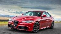 10 страхотни коли от не толкова обичани производители