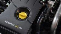 Renault също зачеркна дизела