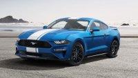 15-те най-бързи нови коли до 30 000 долара