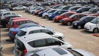 Продажбите на стари коли в Европа скачат сериозно