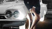 Знаете ли, че съществуват полупрозрачни и ярки гуми?