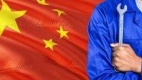 Производството на автомобили в света е под заплаха заради Китай