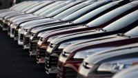 Експерти: До 21% по-малко продажби в Европа за 2020 г.