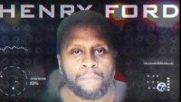 Хенри Форд държи в страх собствениците на Ford в Детройт