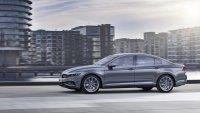 Volkswagen се отказва от Passat и в Европа
