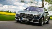 Mercedes иска да плаща на европейските дилъри за всяка продажба